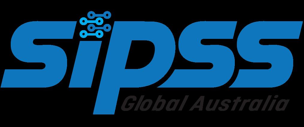 SIPSS Global Australia